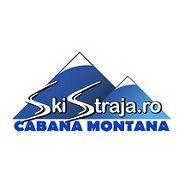 CabanaMontana