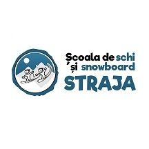 ScoaladeSchisiSnowboardStraja